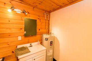 Photo 63: 8 6432 Sunnybrae Canoe Pt Road in Tappen: Steamboat Shores House for sale (Tappen-Sunnybrae)  : MLS®# 10116220