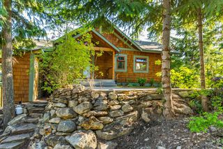 Photo 105: 8 6432 Sunnybrae Canoe Pt Road in Tappen: Steamboat Shores House for sale (Tappen-Sunnybrae)  : MLS®# 10116220