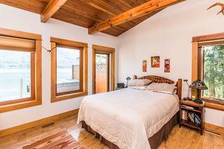 Photo 19: 8 6432 Sunnybrae Canoe Pt Road in Tappen: Steamboat Shores House for sale (Tappen-Sunnybrae)  : MLS®# 10116220