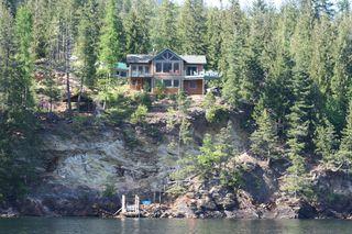 Photo 106: 8 6432 Sunnybrae Canoe Pt Road in Tappen: Steamboat Shores House for sale (Tappen-Sunnybrae)  : MLS®# 10116220