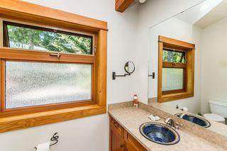 Photo 24: 8 6432 Sunnybrae Canoe Pt Road in Tappen: Steamboat Shores House for sale (Tappen-Sunnybrae)  : MLS®# 10116220