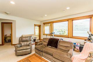 Photo 40: 8 6432 Sunnybrae Canoe Pt Road in Tappen: Steamboat Shores House for sale (Tappen-Sunnybrae)  : MLS®# 10116220