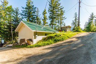 Photo 55: 8 6432 Sunnybrae Canoe Pt Road in Tappen: Steamboat Shores House for sale (Tappen-Sunnybrae)  : MLS®# 10116220