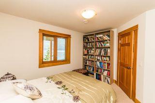 Photo 44: 8 6432 Sunnybrae Canoe Pt Road in Tappen: Steamboat Shores House for sale (Tappen-Sunnybrae)  : MLS®# 10116220