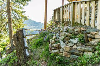 Photo 104: 8 6432 Sunnybrae Canoe Pt Road in Tappen: Steamboat Shores House for sale (Tappen-Sunnybrae)  : MLS®# 10116220