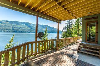 Photo 69: 8 6432 Sunnybrae Canoe Pt Road in Tappen: Steamboat Shores House for sale (Tappen-Sunnybrae)  : MLS®# 10116220
