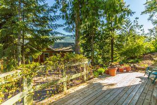 Photo 56: 8 6432 Sunnybrae Canoe Pt Road in Tappen: Steamboat Shores House for sale (Tappen-Sunnybrae)  : MLS®# 10116220