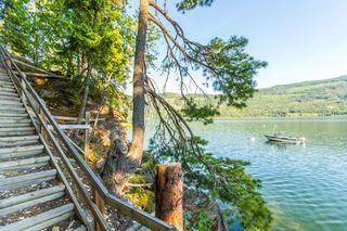 Photo 83: 8 6432 Sunnybrae Canoe Pt Road in Tappen: Steamboat Shores House for sale (Tappen-Sunnybrae)  : MLS®# 10116220