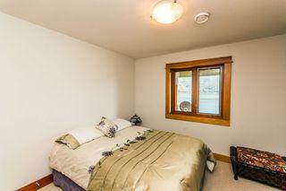 Photo 43: 8 6432 Sunnybrae Canoe Pt Road in Tappen: Steamboat Shores House for sale (Tappen-Sunnybrae)  : MLS®# 10116220