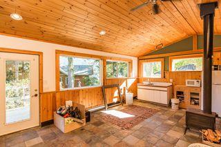 Photo 60: 8 6432 Sunnybrae Canoe Pt Road in Tappen: Steamboat Shores House for sale (Tappen-Sunnybrae)  : MLS®# 10116220