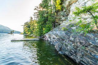 Photo 97: 8 6432 Sunnybrae Canoe Pt Road in Tappen: Steamboat Shores House for sale (Tappen-Sunnybrae)  : MLS®# 10116220