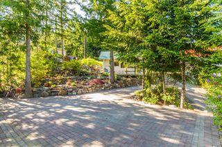 Photo 50: 8 6432 Sunnybrae Canoe Pt Road in Tappen: Steamboat Shores House for sale (Tappen-Sunnybrae)  : MLS®# 10116220
