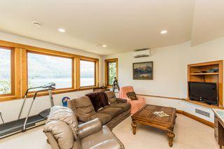 Photo 39: 8 6432 Sunnybrae Canoe Pt Road in Tappen: Steamboat Shores House for sale (Tappen-Sunnybrae)  : MLS®# 10116220