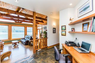 Photo 18: 8 6432 Sunnybrae Canoe Pt Road in Tappen: Steamboat Shores House for sale (Tappen-Sunnybrae)  : MLS®# 10116220