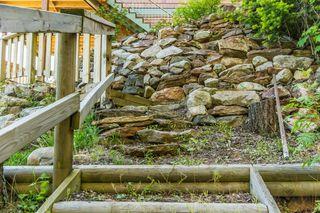 Photo 103: 8 6432 Sunnybrae Canoe Pt Road in Tappen: Steamboat Shores House for sale (Tappen-Sunnybrae)  : MLS®# 10116220