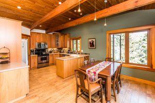 Photo 7: 8 6432 Sunnybrae Canoe Pt Road in Tappen: Steamboat Shores House for sale (Tappen-Sunnybrae)  : MLS®# 10116220