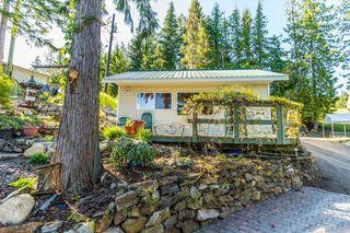 Photo 53: 8 6432 Sunnybrae Canoe Pt Road in Tappen: Steamboat Shores House for sale (Tappen-Sunnybrae)  : MLS®# 10116220