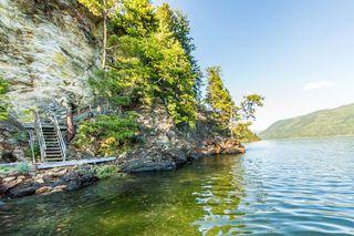 Photo 96: 8 6432 Sunnybrae Canoe Pt Road in Tappen: Steamboat Shores House for sale (Tappen-Sunnybrae)  : MLS®# 10116220