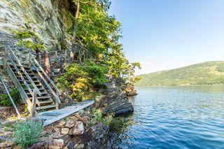 Photo 98: 8 6432 Sunnybrae Canoe Pt Road in Tappen: Steamboat Shores House for sale (Tappen-Sunnybrae)  : MLS®# 10116220