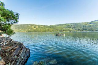 Photo 84: 8 6432 Sunnybrae Canoe Pt Road in Tappen: Steamboat Shores House for sale (Tappen-Sunnybrae)  : MLS®# 10116220