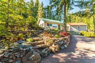 Photo 52: 8 6432 Sunnybrae Canoe Pt Road in Tappen: Steamboat Shores House for sale (Tappen-Sunnybrae)  : MLS®# 10116220