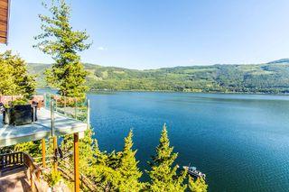 Photo 28: 8 6432 Sunnybrae Canoe Pt Road in Tappen: Steamboat Shores House for sale (Tappen-Sunnybrae)  : MLS®# 10116220
