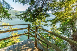 Photo 73: 8 6432 Sunnybrae Canoe Pt Road in Tappen: Steamboat Shores House for sale (Tappen-Sunnybrae)  : MLS®# 10116220