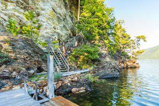 Photo 89: 8 6432 Sunnybrae Canoe Pt Road in Tappen: Steamboat Shores House for sale (Tappen-Sunnybrae)  : MLS®# 10116220