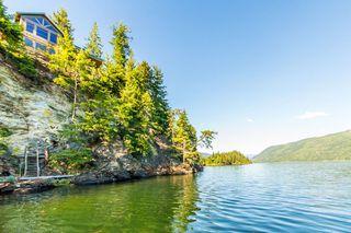 Photo 91: 8 6432 Sunnybrae Canoe Pt Road in Tappen: Steamboat Shores House for sale (Tappen-Sunnybrae)  : MLS®# 10116220