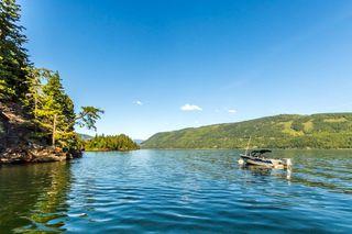 Photo 93: 8 6432 Sunnybrae Canoe Pt Road in Tappen: Steamboat Shores House for sale (Tappen-Sunnybrae)  : MLS®# 10116220