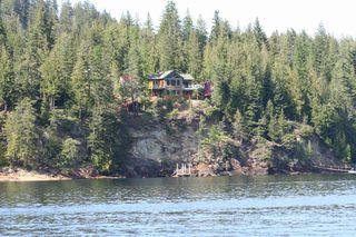 Photo 120: 8 6432 Sunnybrae Canoe Pt Road in Tappen: Steamboat Shores House for sale (Tappen-Sunnybrae)  : MLS®# 10116220