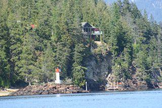 Photo 119: 8 6432 Sunnybrae Canoe Pt Road in Tappen: Steamboat Shores House for sale (Tappen-Sunnybrae)  : MLS®# 10116220