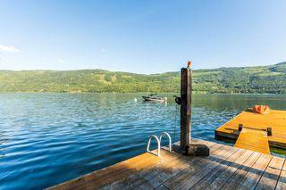 Photo 88: 8 6432 Sunnybrae Canoe Pt Road in Tappen: Steamboat Shores House for sale (Tappen-Sunnybrae)  : MLS®# 10116220