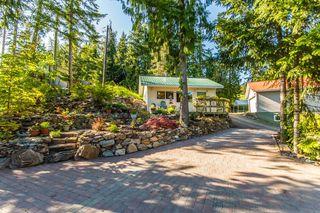 Photo 51: 8 6432 Sunnybrae Canoe Pt Road in Tappen: Steamboat Shores House for sale (Tappen-Sunnybrae)  : MLS®# 10116220