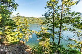 Photo 78: 8 6432 Sunnybrae Canoe Pt Road in Tappen: Steamboat Shores House for sale (Tappen-Sunnybrae)  : MLS®# 10116220