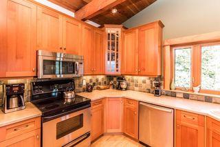 Photo 14: 8 6432 Sunnybrae Canoe Pt Road in Tappen: Steamboat Shores House for sale (Tappen-Sunnybrae)  : MLS®# 10116220