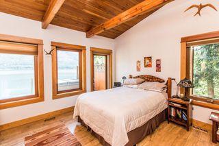 Photo 23: 8 6432 Sunnybrae Canoe Pt Road in Tappen: Steamboat Shores House for sale (Tappen-Sunnybrae)  : MLS®# 10116220