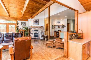 Photo 15: 8 6432 Sunnybrae Canoe Pt Road in Tappen: Steamboat Shores House for sale (Tappen-Sunnybrae)  : MLS®# 10116220