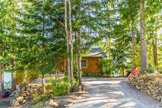 Photo 54: 8 6432 Sunnybrae Canoe Pt Road in Tappen: Steamboat Shores House for sale (Tappen-Sunnybrae)  : MLS®# 10116220