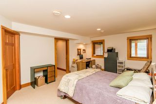 Photo 49: 8 6432 Sunnybrae Canoe Pt Road in Tappen: Steamboat Shores House for sale (Tappen-Sunnybrae)  : MLS®# 10116220