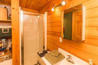Photo 64: 8 6432 Sunnybrae Canoe Pt Road in Tappen: Steamboat Shores House for sale (Tappen-Sunnybrae)  : MLS®# 10116220