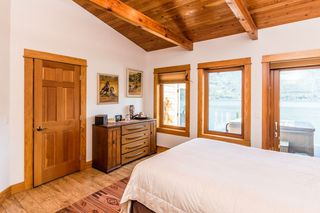 Photo 22: 8 6432 Sunnybrae Canoe Pt Road in Tappen: Steamboat Shores House for sale (Tappen-Sunnybrae)  : MLS®# 10116220