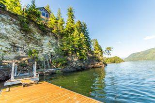 Photo 95: 8 6432 Sunnybrae Canoe Pt Road in Tappen: Steamboat Shores House for sale (Tappen-Sunnybrae)  : MLS®# 10116220