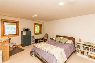 Photo 48: 8 6432 Sunnybrae Canoe Pt Road in Tappen: Steamboat Shores House for sale (Tappen-Sunnybrae)  : MLS®# 10116220