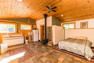 Photo 59: 8 6432 Sunnybrae Canoe Pt Road in Tappen: Steamboat Shores House for sale (Tappen-Sunnybrae)  : MLS®# 10116220