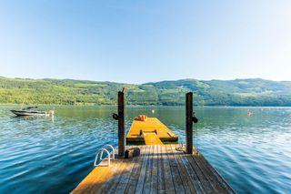 Photo 86: 8 6432 Sunnybrae Canoe Pt Road in Tappen: Steamboat Shores House for sale (Tappen-Sunnybrae)  : MLS®# 10116220