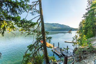 Photo 101: 8 6432 Sunnybrae Canoe Pt Road in Tappen: Steamboat Shores House for sale (Tappen-Sunnybrae)  : MLS®# 10116220