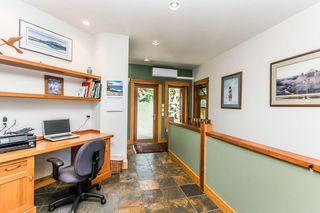 Photo 16: 8 6432 Sunnybrae Canoe Pt Road in Tappen: Steamboat Shores House for sale (Tappen-Sunnybrae)  : MLS®# 10116220