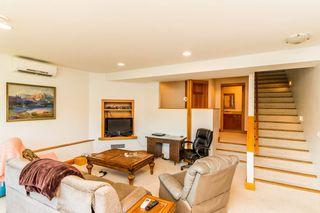 Photo 41: 8 6432 Sunnybrae Canoe Pt Road in Tappen: Steamboat Shores House for sale (Tappen-Sunnybrae)  : MLS®# 10116220
