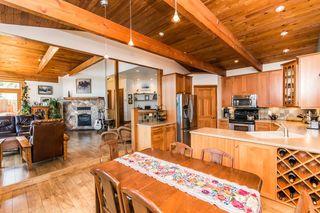 Photo 8: 8 6432 Sunnybrae Canoe Pt Road in Tappen: Steamboat Shores House for sale (Tappen-Sunnybrae)  : MLS®# 10116220